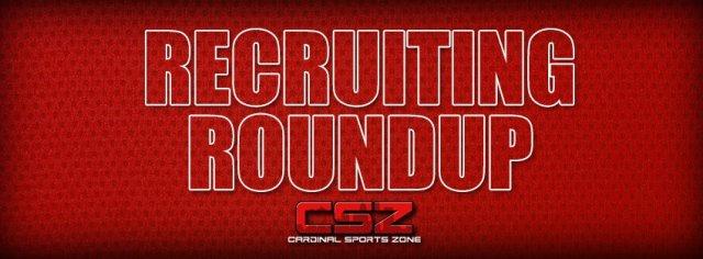 recruiting17