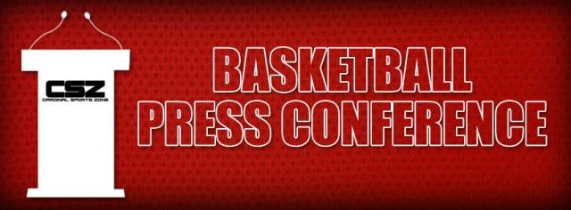 PressConferenceBB