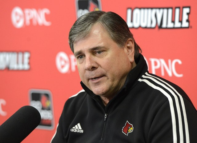 tom-jurich-0200b87348bd4f7b