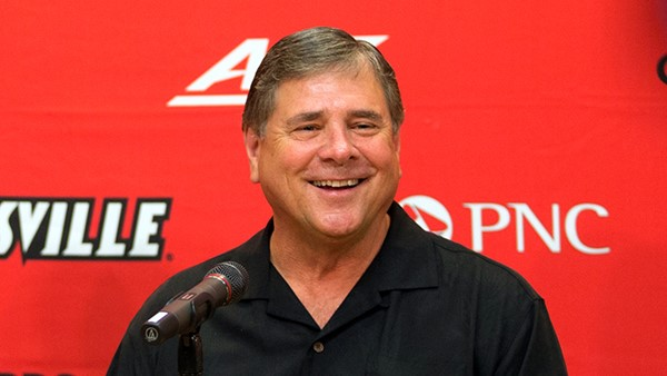 Tom_Jurich_PC_web.jpg