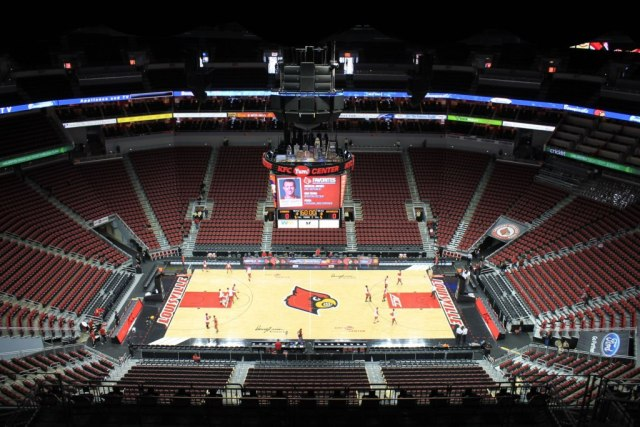 kfc-yum-center-basketball-section-308-row-r-on-11-1-2014f