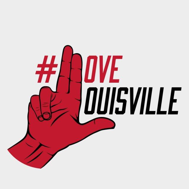 love louisville