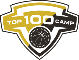 NBPA Top 100 Logo