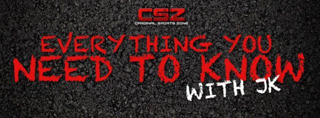 Jk2 everything you need to know