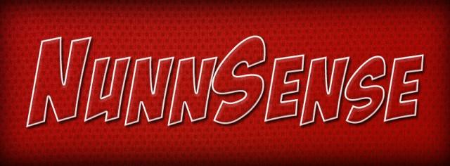 NunnSense