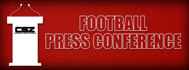 PressConferenceFB