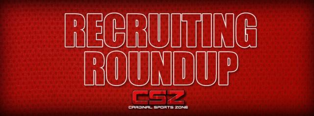 RecruitingRoundup