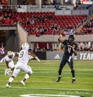 Louisville vs GT 10-5-18 (53 of 71)