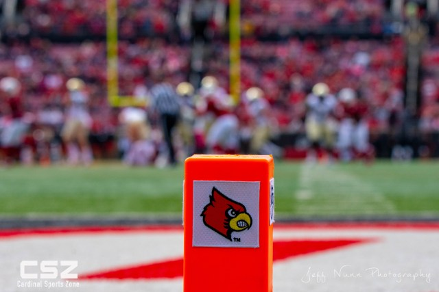 Louisville vs Wake Forest 2018 (28 of 75)