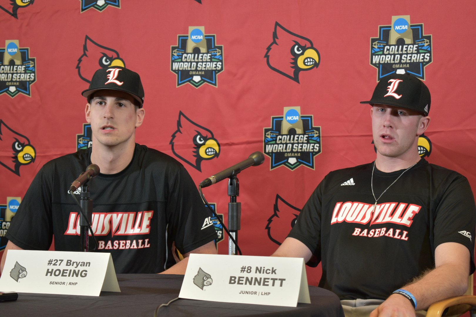 93.9 The Ville to Broadcast Games for Louisville Baseball ...