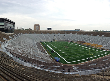 facilities-ndstadium