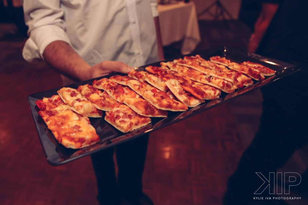 Cardinia Beaconhills Function Centre Catering | Weddings parties engagements