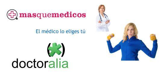 2014 02 26 Doctoralia