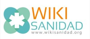 Wikisanidad
