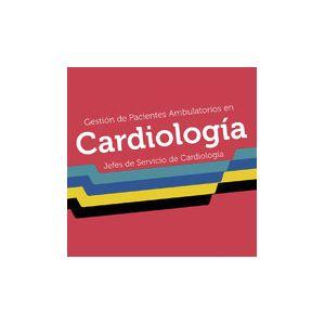 Apps en Cardiología: Gestión de pacientes ambulatorios