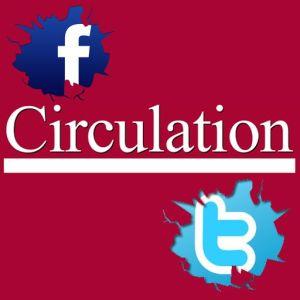 Intention-to-tweet
