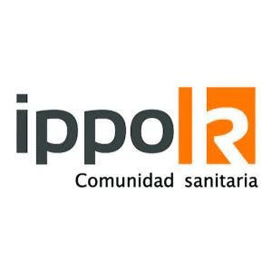 Logo Ippok