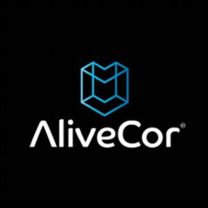 Logo-AliveCor