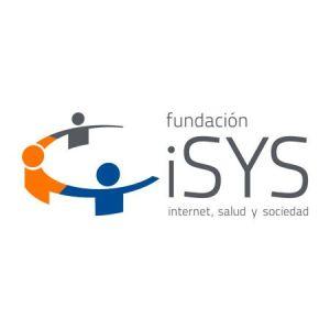 Logo-Fundación-iSYS