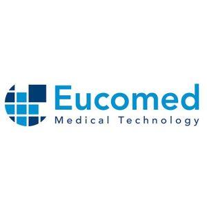 El futuro de los congresos médicos con el nuevo código ético de la industria