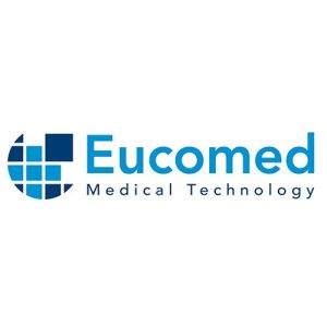 eucomed_logo