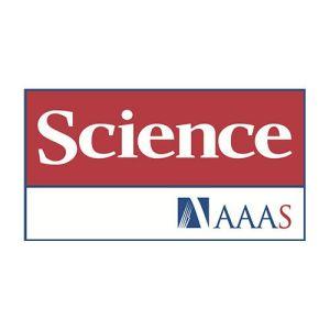 Lo mejor de la ciencia en 2015 para Science
