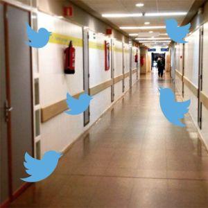 Portada ClinicoenTwitter