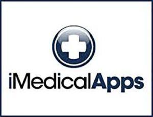 Las mejores Apps en Medicina de 2015 para iMedicalApps