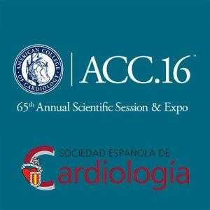 blog Cardiología hoy