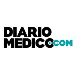 Propuestas 2.0 para mejorar el sistema de sanidad
