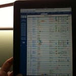 Guest Post: The iPad goes live at BIDMC