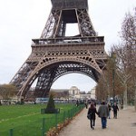 ESC Congress in Paris: Hot Lines and Clinical Trial Updates