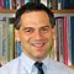 Should Niacin Still Be Prescribed? William Boden Versus Harlan Krumholz