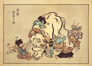 Blind_monks_examining_an_elephant