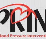 NIH Trial, Stopped Early, Supports More Intensive Blood Pressure Targets