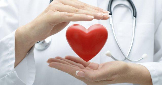 Снижен уровень лпвп – что делать? Диагностика холестерина лпвп — причины понижения и способы нормализации