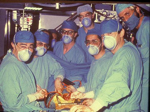 primer-trasplante-cardiaco-hospital-puerta-de-hierro
