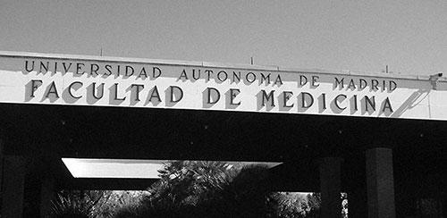 uam-medicina