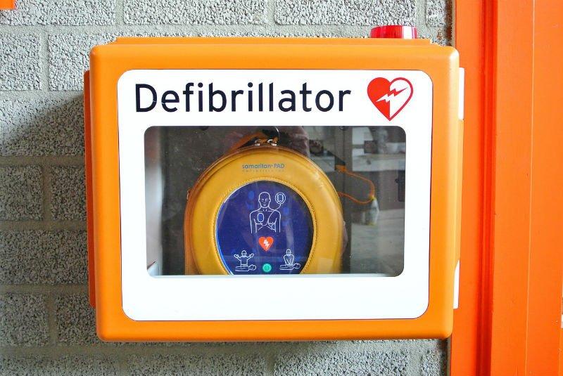 Ataque cardíaco: quais são os fatores de risco?