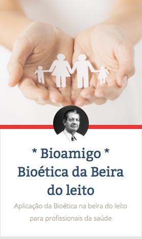 Bioamigo