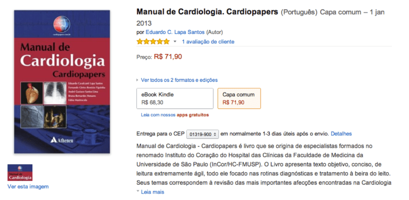 cardiopapers3
