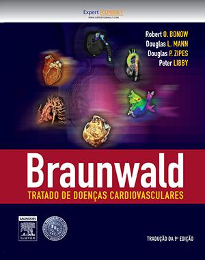 Livro Braunwald 9 edição