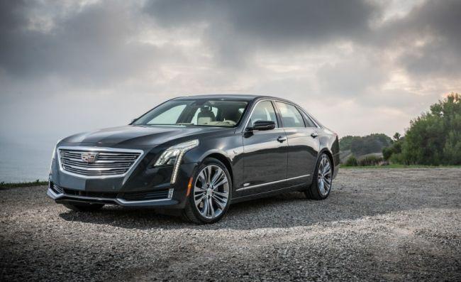 2019 Cadillac CT8 Price Engine Photos Specs Convertible
