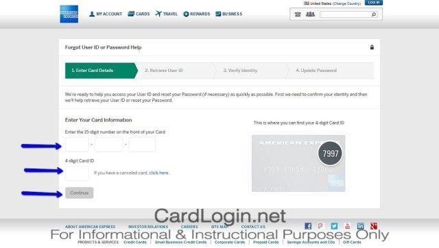 American Express Delta Card Login >> Delta Amex Credit Card Login Applydocoument Co
