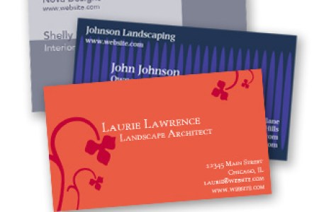 Business Card Design   Unique Business Cards by CardObserver make your own business cards