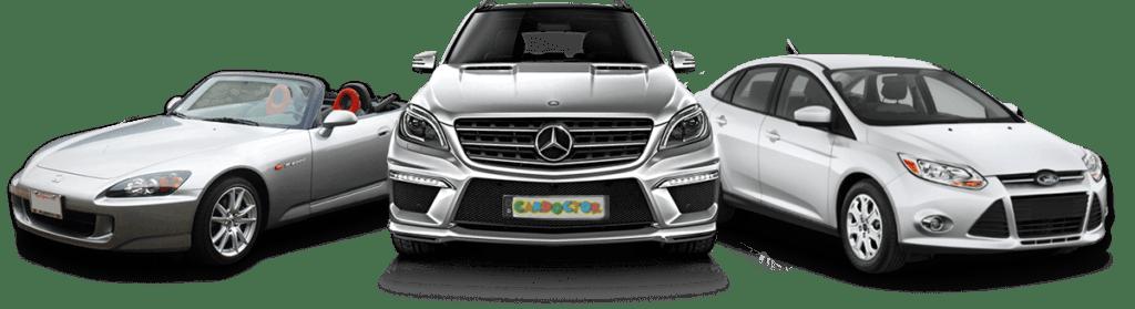IMG_Cars