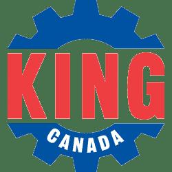 King Canada