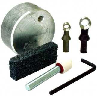 Oneway Termite Complete Kit