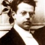 Franz Rosenzeig