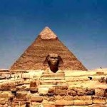 egyptian culture